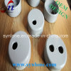Plastic Cover with Injection Molding