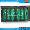 P10 Outdoor Full Color 320mm*160mm LED Module