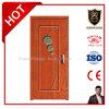 Hot Sale Wooden MDF Doors for Interior Room