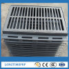 SMC Composite Manhole Trench Drain Grating Cover
