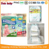 2016 Economical Pampering Baby Diapers, Disposable Babyjoy Baby Diapers