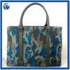 Wool Polyester Fashion Women Handbag