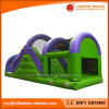 China Inflatable Manufacturer/Inflatable Toy/Jumping Castle/Obstacle Course