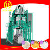 Specially for Africa Market of 50t/D Maize Mill