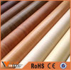 Plastic Flooring Tiles PVC Garage Floor Tiles