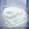 Testosterone Enanthate 99.5% High Purity Bodybuilding Steroid Hormone Powder