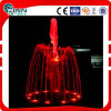Garden Decorations Dancing Fountain Small Water Fountain