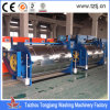 200kg Industrial Washing Machine for Laundry Washing Factory