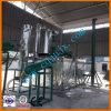 Hot Sell Jnc-8 Crude Oil Distillation Equipment