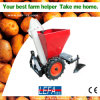 with Competitive Price One Row Mini Potato Harvester
