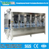 5 Gallon Barrel Bottle Water Rinsing Filling Sealing Machine