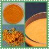 99% GMP Idebenone Powder CAS 58186-27-9