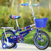 "New Style Folding 12"" Kids Bike Bicycle for Sale"