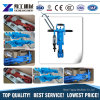 China Manufacturer Hand Held Mini Drill Press Rock Drill