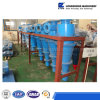 Professional Tech Gold Mining Cyclone, Gold Washer Mineral Separator, Hydrocyclone
