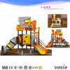 Popular Outdoor Playground for Kids (VS2-160425-33A)