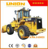 High Cost Performance Cat 950f Wheel Loader