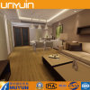 PVC Vinyl Floor Tile/Vinyl Wood Floor Tile for Decoration