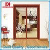 High Quaity Aluminum Sliding Window (KDSS097)