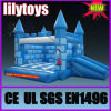 Inflatable Castle, Inflatable Bouncer