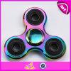 Creative Adult EDC Anti-Stress Fidget Spinner Metal Wind Spinners W01A232