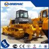 220HP Chinese Bulldozers Shantui Coal Bulldozer SD22/SD22c