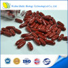 GMP Certificated Milk Thistle Softgel Capsule (silymarin extract)