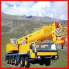 Cargo Crane Truck