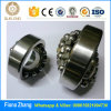Widely Used Self-Aligning Ball Bearing Spherical Ball Bearing