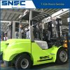 Snsc 3PCS 3 Ton Diesel Forklift to Algeria
