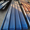 Zinc Coating Metal Roofing Corrugated Steel Roofing Sheet