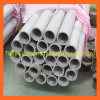 AISI Seamless 201 Stainless Steel Pipe