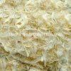 Dehydrated Onion Slices (HD004)