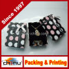 Custom Printed Jewelry Gifts Boxes for Jewelry Display (1465)