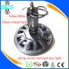 New Design 140lm / W LED High Bay Light for Industrial