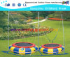 Trampoline / Playground Trampoline Factory Price of Trampoline Equipment Discount Trampoline for Kid and Adult (A-17903)
