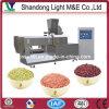 Artificial Rice Extruder