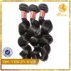 100% Virgin Unprocessed Malaysian Remy Human Hair