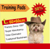 "Puppy Wee Wee Training Pad 23""*24"""