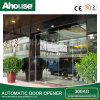 Ahouse Sliding Door System (OA)