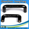 Reinforced Pull Handle / Design Plastic Parts