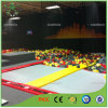 Factory Wholesale Cheap Trampoline Center for Sports