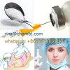 Factory Sale GMP Standard Benzocaine 20-40 Mesh/20-50mesh/200 Mesh CAS 94-09-7