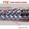 Screw Barrel Twin