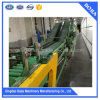 Tyre Tread Cooling Machine (battch off cooler)
