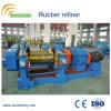 Top Qualified Rubber Refiner Machine