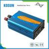 12V to 220V Modified Sine Wave Inverter 500W