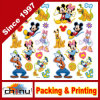 Puffy Dimensional Stickers (440031)