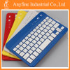 8inch Bluetooth Keyboard for iPad