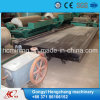 High Recovery Gold Shaking Bed Price for Vibrating Table